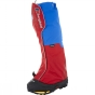 Product image of Berghaus Yeti Extreme Pro III Insulated GTX Gaiter Intense Blue/Red