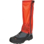 Product image of Vaude Albona Gaiter II Orange
