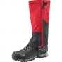 Product image of Vaude Watzmann Gaiter II Red