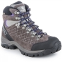 Product image of Scarpa Scarpa Womens Kailash Gore-Tex Charcoal/Campanule