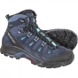 Womens Quest Prime Gore-Tex Boot