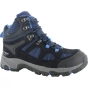 Product image of Hi-Tec Womens Altitude Lite II WP Boot Night/Marlin/Cornflower