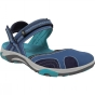 Product image of Regatta Womens Hayworth Sandal Dynasty/Enamel
