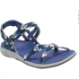 Product image of Regatta Womens Santa Monica Sandal Deep Ultramarine