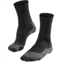 Product image of Falke Womens TK2 Sock Black/Grey