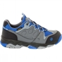 Product image of Jack Wolfskin Kids Mountain Attack 2 Texapore Low Shoe Vibrant Blue