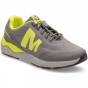 Product image of Merrell Boys Versent Shoe Grey/Lime