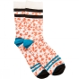 Product image of Protest Conside Lifestyle Sock Basic