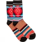 Product image of Protest Dry Lifestyle Sock True Black