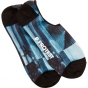 Product image of Protest Mens Houston Ankle Socks True Black