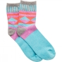 Product image of Protest Second Lifestyle Sock Atlantis