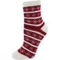 Product image of Kids Cabin Sock