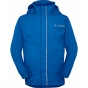 Vaude Kids Escape Light Jacket II Blue 9963