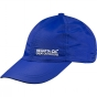 Product image of Regatta Kids Chevi Cap Surf Spray