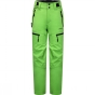 Skogstad Kids Galaxy Trousers Apple