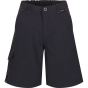 Product image of Regatta Kids Sorcer Shorts Ash
