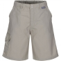 Product image of Regatta Kids Sorcer Shorts Fossil