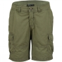 Product image of Ayacucho Boys Nadero Shorts Olive