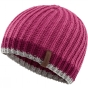 Product image of Sprayway Kids Robin Beanie Hot Pink