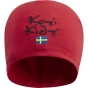 Product image of Kozi Kidz Kids Beanie Hat Red