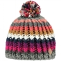 Product image of Barts Kids Wyatt Beanie Purple