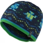 Product image of Vaude Kids Berg Beanie II Eclipse