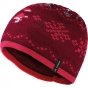 Product image of Vaude Kids Berg Beanie II Salsa