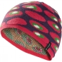 Product image of Vaude Kids Berg Beanie II Rosebay