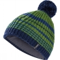 Product image of Vaude Kids Suricate Beanie III Eclipse