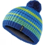 Product image of Vaude Kids Suricate Beanie III Hydro Blue / Royal