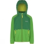 Product image of Regatta Youths Arowana Jacket Age 14+ Fairway/Highland Green