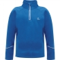 Product image of Dare 2 b Kids Ricochet Core Stretch Fleece Age 14+ Skydiver Blue