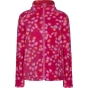 Product image of Regatta Girls Tycoon Jacket Age 14+ Virtual Pink