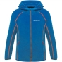 Product image of Dare 2 b Kids Entreat Fleece Age 14+ Oxford Blue