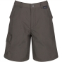 Product image of Regatta Sorcer Shorts Age 14+ Treetop