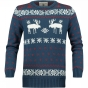 Product image of Junior Sweater
