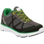 Product image of Regatta Kids Hyper-Trail Low Shoe Charcoal/Highland