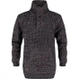 Product image of Ayacucho Youth Jumper Dark Red