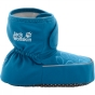 Product image of Jack Wolfskin Kids Moonchild Mid Boot Glacier Blue