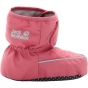 Product image of Jack Wolfskin Kids Moonchild Mid Boot Rosebud