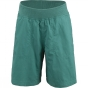 Product image of Columbia Boys 5 Oaks II Pull-On Shorts Waterfall