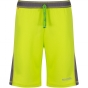 Product image of Regatta Boys Resolver Shorts Lime Zest / Dust