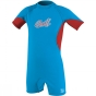 Product image of Wetsuit Ozone Toddler Spring
