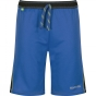 Product image of Regatta Boys Resolver Shorts Age 14+ Oxford Blue / Navy