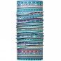 Product image of Buff Junior High UV Summer Buff Handicraft Turquoise