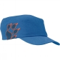 Product image of Jack Wolfskin Kids Companero Cap Wave Blue
