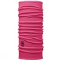 Product image of Junior Merino Buff