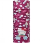 Product image of Buff Childrens Original Buff Hello Kitty Rainbow Purple