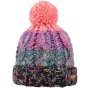 Product image of Barts Girls Sandy Beanie Navy