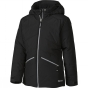 Product image of Marmot Girls Val D'Sere Jacket Black